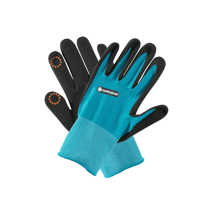 Planting and Soil Glove M