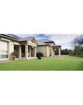 Landscape artificial lawn - CCGrass 35mm