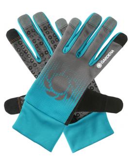Garden and Maintenance Glove S