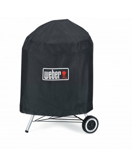 Weber 7453 Premium Grill Cover - 22.5inches