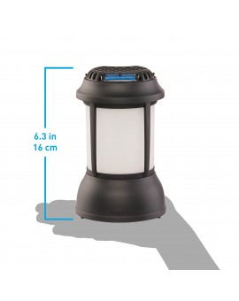 Thermacell PS-LLS Mosquito Repellent Lantern