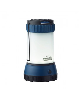 Thermacell MOSQUITO REPELLER CAMPING LANTERN