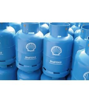 石油氣、調節器和軟管套裝