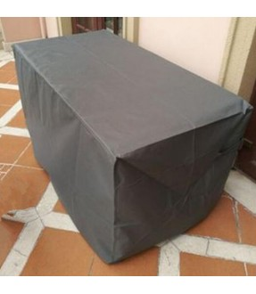Waterproof Table cover