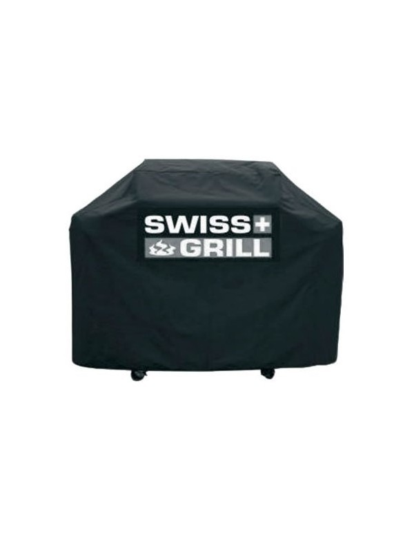 Swiss Grill modular water resistance cover