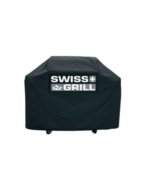 Swiss Grill戶外廚櫃組合防水套