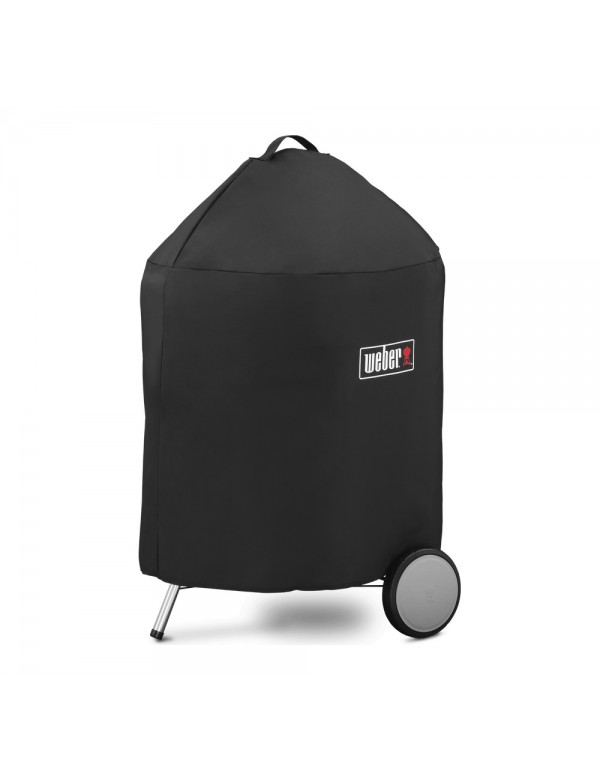 Weber Premium Grill Cover - 22 inches