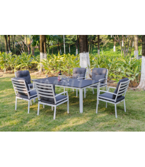 UHome餐桌椅
