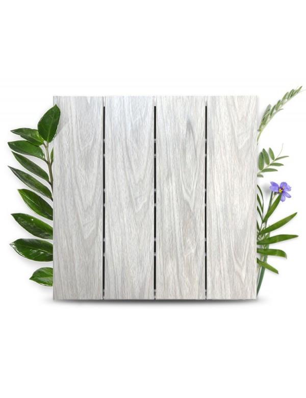 polywood floor