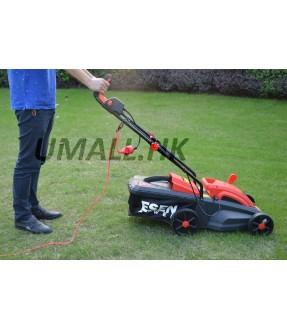 ESEN - 電動割草機