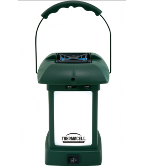 Thermacell 燈具式戶外驅蚊器