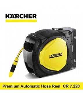 KARCHER CR7.220家用灑水工具