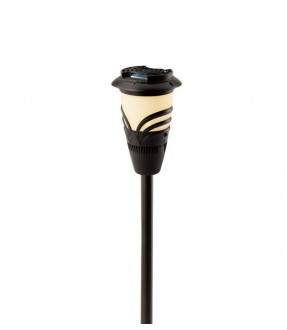Thermacell Lexington Mosquito Repellent Torch